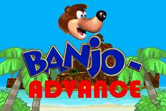 Thumbnail 1 for Banjo Advance v2.0